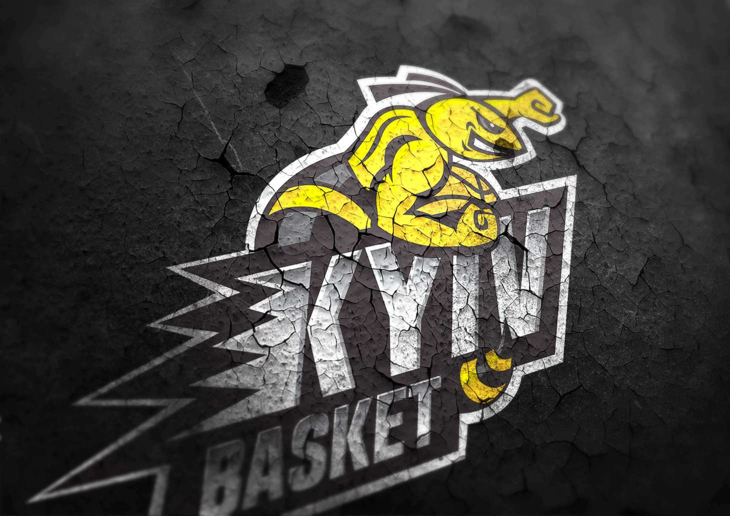 БК «Київ-Баскет»