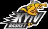 Баскетбольний клуб «Київ-Баскет»