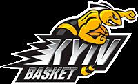 Суперліга (жінки) «Київ-Баскет»