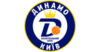 БК Динамо Київ