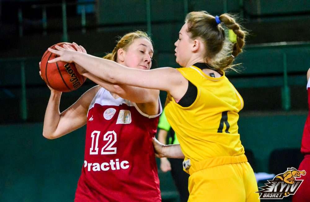 баскетбол - 39