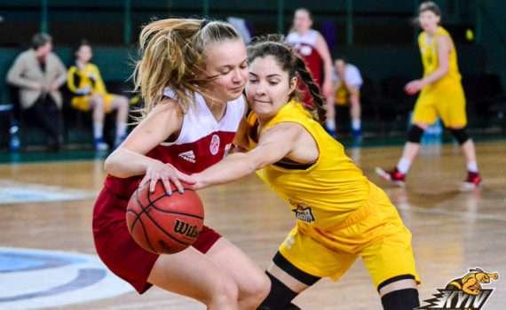 баскетбол - 47