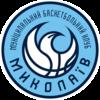 """МБК """"Миколаїв"""" (Миколаїв)"""