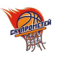 """БК """"Прометей"""" (Кам'янське)"""